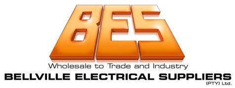 Bellville Electrical